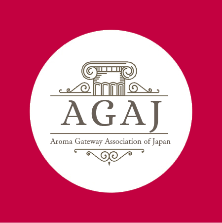 日本アロマゲートウェイ協会